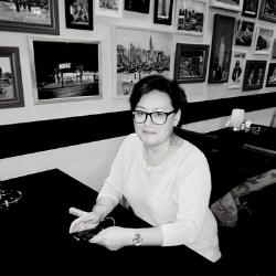 actors-of-urban-dialog-elena-kan-photo