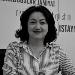 actors-of-urban-dialog-saida-mustafaeva-photo